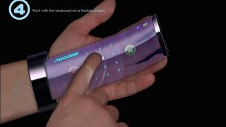 Download 7 Futuristic Inventions Available Now Video