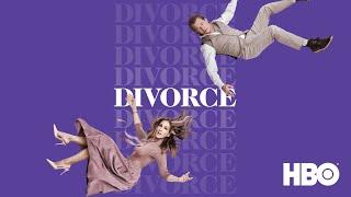 Download Divorce, Season 2: Invitation to the Set Video