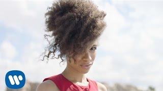 Download Lianne La Havas - Green & Gold Video