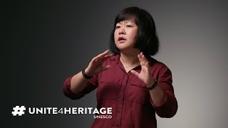 Download #HeritageStory: Terracotta Army, China Video
