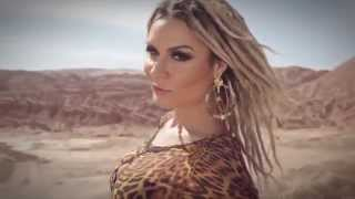 Download Rhero Jeans Campanha [ Mendigata ] Inverno 2015 Video