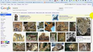 Download Google Images Thumbnail Search - e-Strategy How To Screencasts, Episode 14 Video