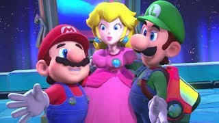 Download Luigi's Mansion 3 - Final Boss & Ending Video