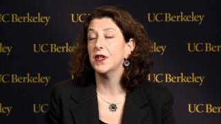 Download Letter of Recommendation Strategies Video