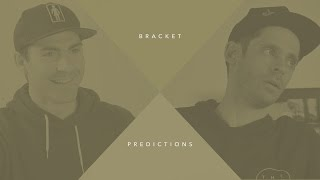 Download BATB X | Bracket Predictions With Mike Mo and Chris Roberts Video