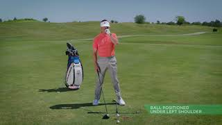 Download Sean Foley reveals the secret to better golf! Video