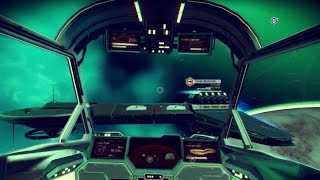 Download NMS - Freighter's, how to get one and what they do. Video