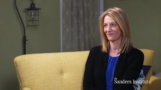 Download National Job Guarantee by Professor Stephanie Kelton at the Sanders Institute - March 2018 Video