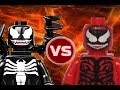 Download Lego Venom Vs Carnage Video