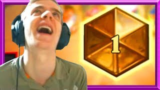 Download Playing The Metabreaker Deck That Got To #1 Legend Video