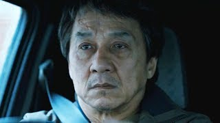 Download The Foreigner Official Trailer 2017 Movie Jackie Chan, Pierce Brosnan Video