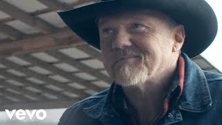 Download Trace Adkins - Watered Down Video