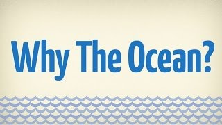 Download Why the Ocean? Video