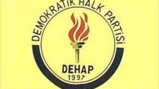 Download DEHAP SECIM MÜZIK Video