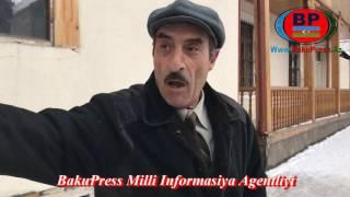 Download Millət acından qırılır, bu millətə yazığınız gəlsin - ETİRAZ Video