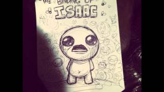 Download Full The Binding of Isaac OST Video