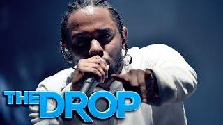 Download Kendrick Lamar's Entire Album on the Billboard Hot 100 Video