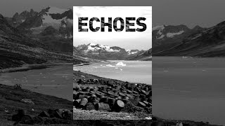 Download Echoes Video