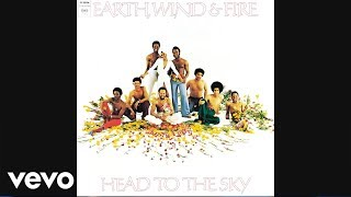 Download Earth, Wind & Fire - Keep Your Head to the Sky (Audio) Video