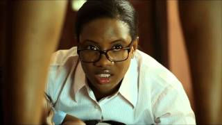 Download A New You - A Romantic Comedy by Tolulope Ajayi Video