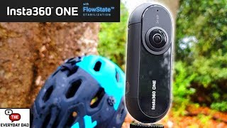 Download Insta360 One! ONE ACTION CAMERA to RULE them ALL? Video