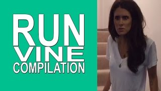 Download Run Vine Song Compilation - AwolNation Vines - With Titles Video