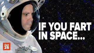 Download 25 SPACE FACTS You've Always Wanted To Know Video