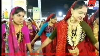 Download Raasda...Maher Traditional Raas.... Video