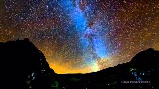 Download Caithness Nightscapes Video