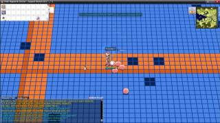 Download Bowling Bash Gutter Line GRF Video