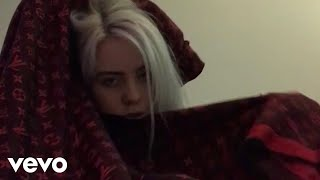 Download Billie Eilish - bitches broken hearts (Audio) Video