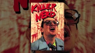 Download Killer Nerd Video