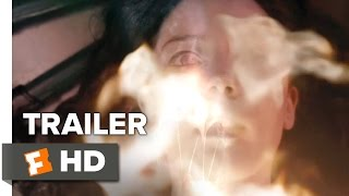 Download The Autopsy of Jane Doe Official Trailer 1 (2016) - Emile Hirsch Movie Video
