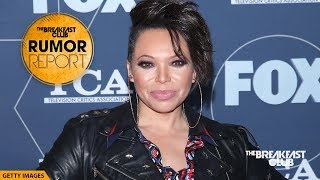 Download Tisha Campbell-Martin Breaks Silence On Relationship With Martin Lawrence Video