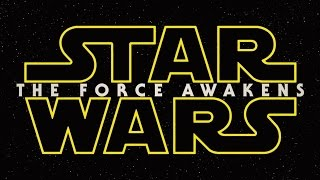 Download Top 10 The Force Awakens Facts Video