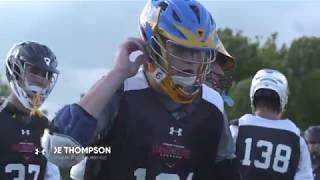 Download Rep Your Region - The 2017 Under Armour All-America Underclass Baltimore Command Team Video