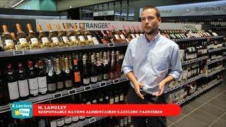 Download C'dans nos verres – Osez les vins étrangers Video