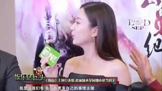 Download [Vietsub] Love U 2 - Trần Vỹ Đình x Triệu Lệ Dĩnh ver. (Thục Sơn cp mẫu giáo) Video