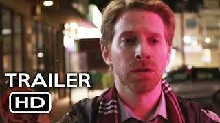Download Holidays Official Trailer #1 (2016) Seth Green Horror Movie HD Video