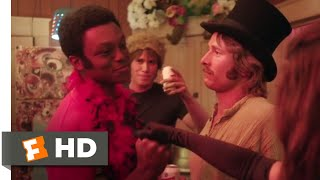 Download Everybody Wants Some!! (2016) - Astrology Blocking Scene (10/10)   Movieclips Video