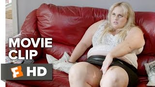 Download The Brothers Grimsby Movie CLIP - Sharon Stallone (2016) - Sacha Baron Cohen, Rebel Wilson Movie HD Video