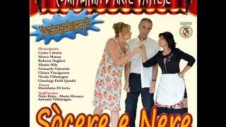 Download Socere e Nere Video
