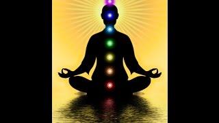 Download Theta Waves ➤ Super Deep Relaxation Meditation Music   Positive Creative Energy Binaural Beat 4.5Hz Video