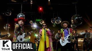 Download [MV] TAE JIN A(태진아) LIKE YOU HONEY(자기가 좋아) Video
