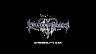 Download KINGDOM HEARTS III Re:Mind DLC Trailer (E3 2019) (Closed Captions) Video