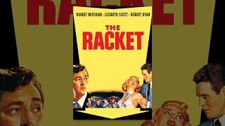 Download The Racket Video
