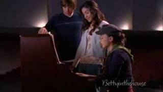 Download HSM1 - What I've Been Looking For (Reprise) Video
