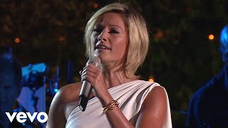 Download Andrea Bocelli, Helene Fischer - When I Fall In Love - Live / 2012 Video
