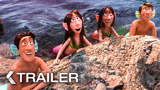 Download The Best Upcoming ANIMATION And FAMILY Movies 2020 (Trailer) Video