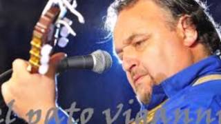 Download La Trompeta - El Pato Viganoni Video